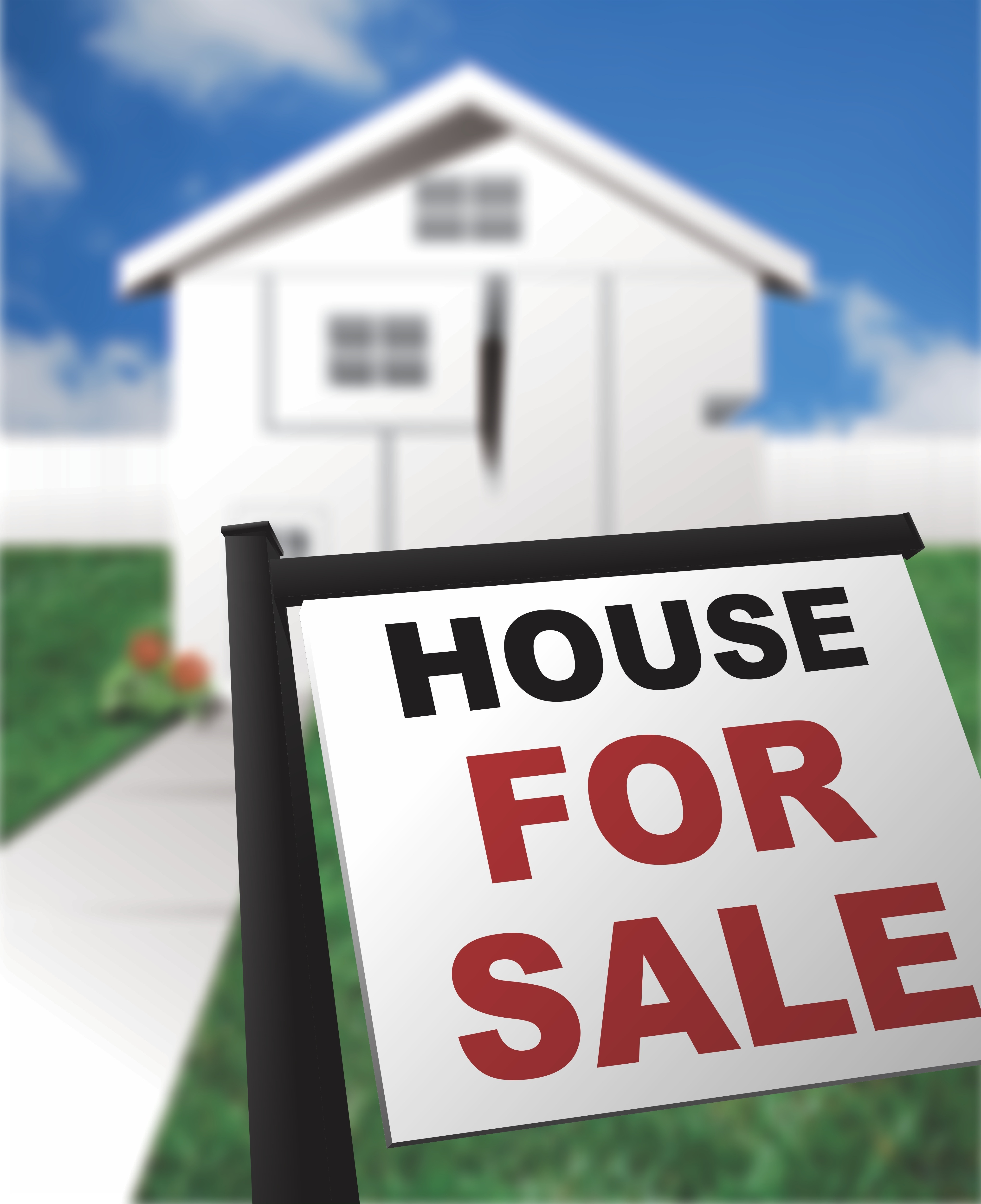 How much do you know about selling a house