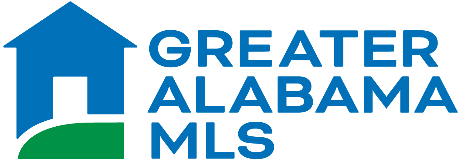 Greater Alabama MLS
