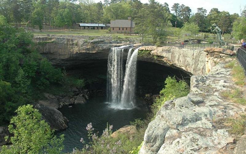 Etowah County Community Resources